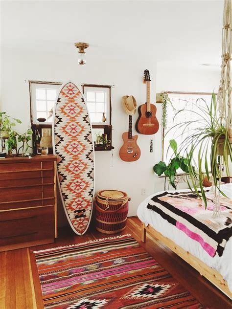 surf style home decor best 25 surf house ideas on pinterest surf style decor