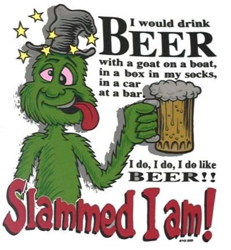 funny beer cartoon funny quotes with cartoon people funny drunk quotes