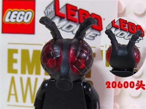 Lego Collectable Minifigures Series 14 Gargoyle New Misp lego minifigures series 14 monsters list of figures found on leaked mpk toys cz website