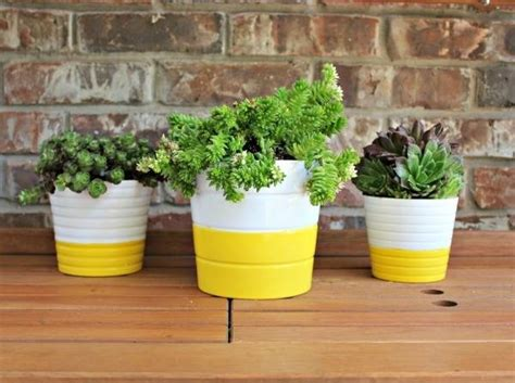 vasi colorati da esterno vasi da esterno vasi