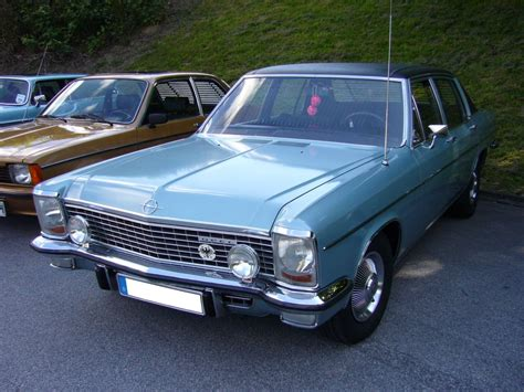 opel diplomat pin opel diplomat b 54 v8 on pinterest