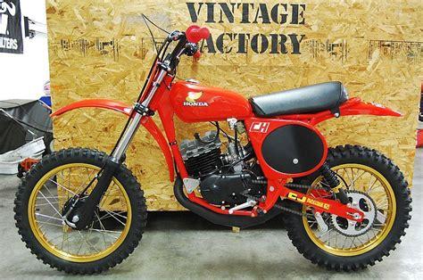 vintage motocross bikes vintage motocross pictures