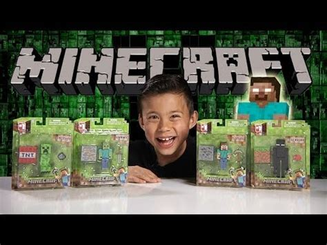 Evantubehd Minecraft Papercraft - evantubehd minecraft toys gameonlineflash
