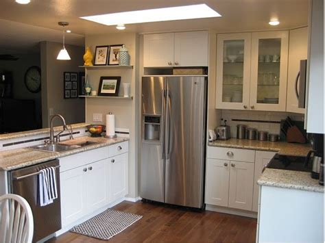 ikea kitchen cabinets cost reader reno emily s ikea kitchen 7th house on the left