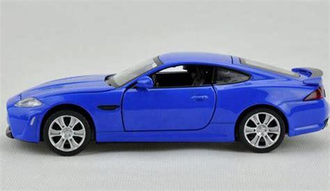 Diecast Mobil Jaguar Xkr Silver white blue silver 1 32 diecast jaguar xkr s nb9t461 ezbustoys