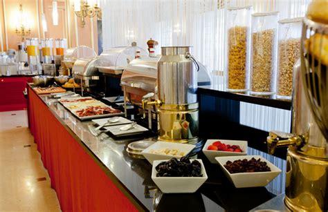 best western arosa madrid hotel arosa madrid reviews discounts book