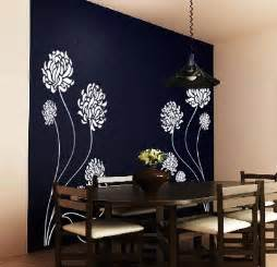 Lorena Escalera muebles y decoraci 243 n de interiores stickers para decorar