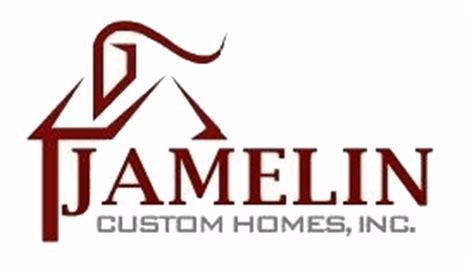 home builder website design inspiration home builder logo inspiration website pinterest