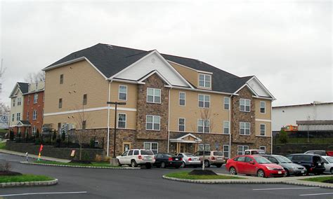 Apartments For Rent In New York Orange County Affordable Housing Middletown Ny Below Market Rental