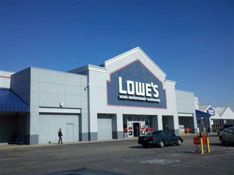 lowes home improvement warehouse of toledo toledo oh yelp