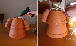 Patio Paints Diy Garden Decoration Ideas Dolls Made Of Clay Flower Pots