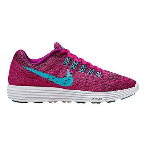 high arch running shoes womens high arch running shoes road runner sports