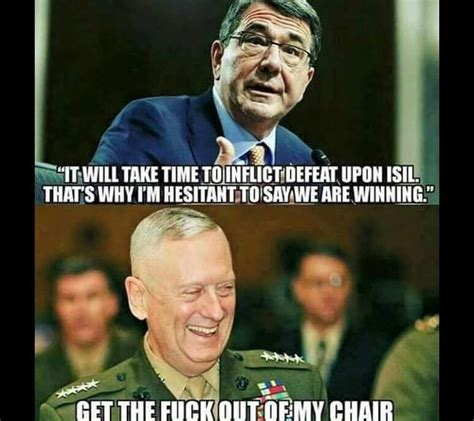 mad mattis memes breaking us attacks syrian air base with about 60 missiles viking horn