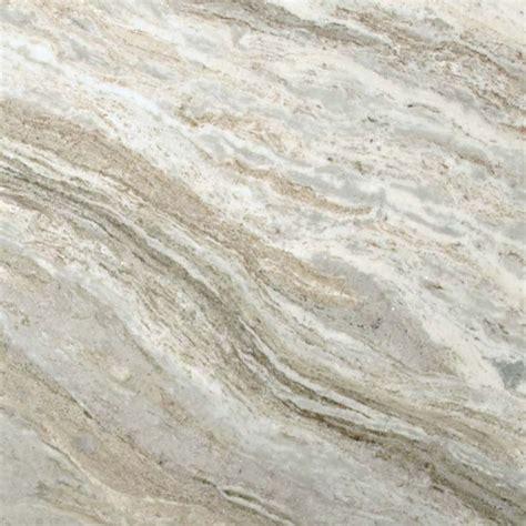 Brown Quartzite Countertops by Quartzite Countertops Search Modern