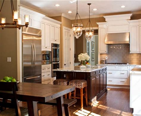 best warm white for kitchen cabinets warm kitchen colors subreader co