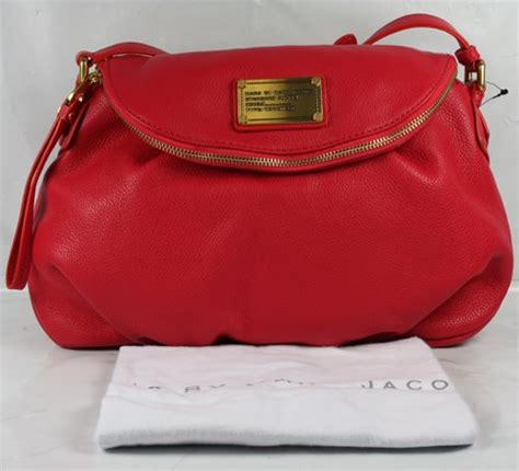 Marc By Marc Lovely Luz Purse by Check The Price Of Marc Classic Q Purse Bag