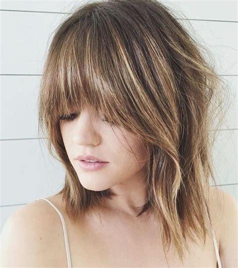 cortes de pelo para este verano cortes de pelo para este verano 2018 looks y tendencias