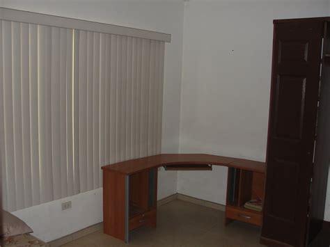 alquiler muebles oficina muebles oficina santo domingo obtenga ideas dise 241 o de