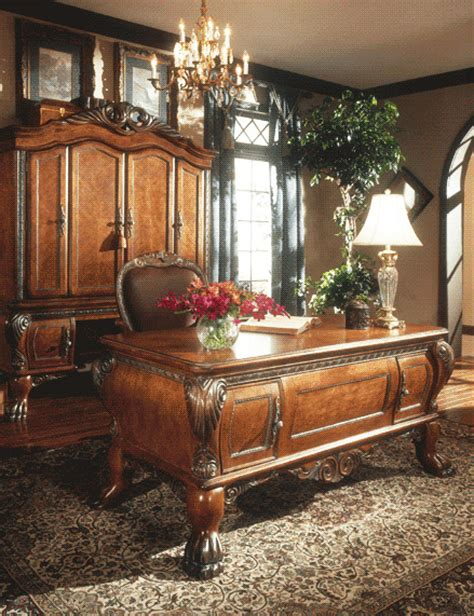 office furniture 4 less home office furniture michael