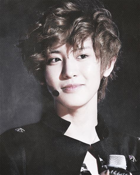 wallpaper chanyeol exo k random images chanyeol exo k wallpaper and background