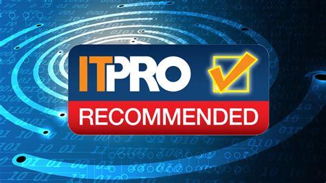 best software backup best backup software it pro