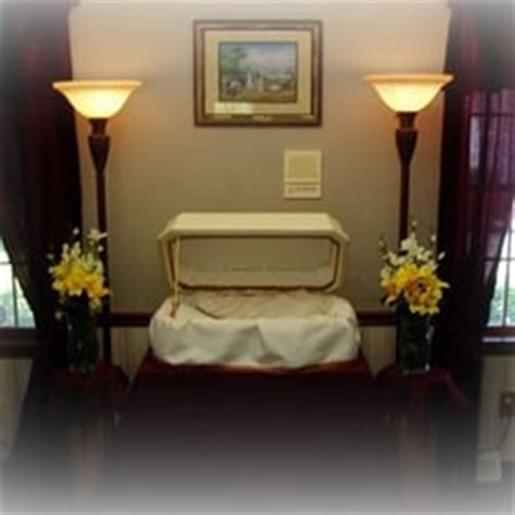 Pet Funeral Home by Pet Heaven Funeral Home Pet Services 3604 N Buffalo Rd Orchard Park Ny Phone Number Yelp