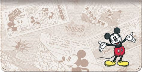 sketch book labels mickey mouse personal checks address labels checkbook