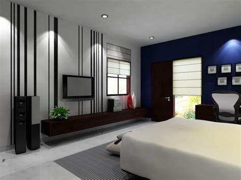 modern house interior bedroom home img fresh bedrooms decor ideas