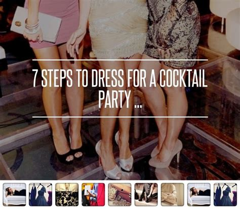 Steps To Dress For A Cocktail by 149 Best Fashion Tips Retail Clothing How To Dress