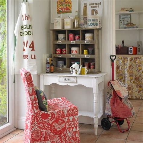 vintage country home decor vintage style kitchen corner country decorating ideas