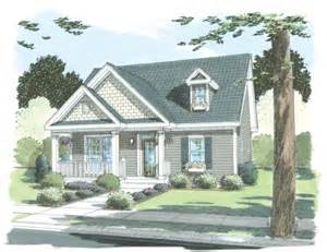 cape cod floor plans modular homes eastport by simplex modular homes cape cod floorplan