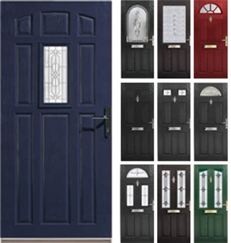 Exterior House Design Online upvc composite doors supply only buy upvc composite doors
