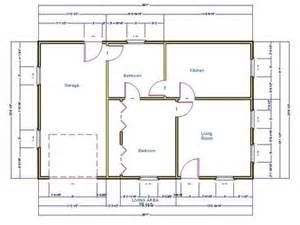 simple 4 bedroom house plans simple house floor plan simple affordable house plans