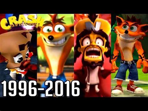 Kaos Mario Bros 8bit Mario Bros 3 spyro all intros 1998 2016 ps4 ps1 wii u xbox gc