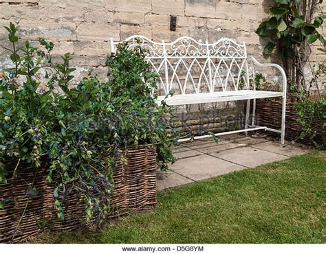 ornate garden benches ornate garden bench stock photos ornate garden bench