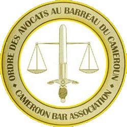 Cabinet D Avocat Cameroun by Conseils Juridiques Et Cabinet D Avocats Cameroun