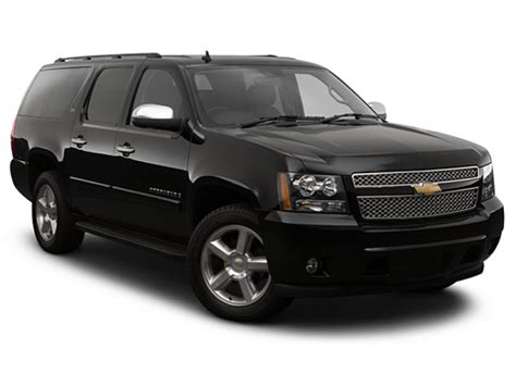 how to work on cars 2012 chevrolet suburban 1500 navigation system used 2012 chevrolet suburban suv limo long island city new york 22 500 limo for sale