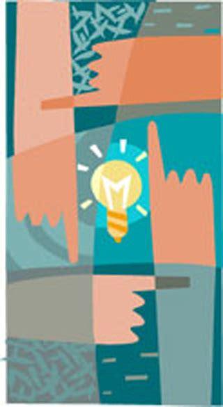 Sloan Mba Calendar by Managing The Innovation Process Sloan School Of