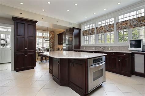 houston kitchen remodeling kitchen remodel