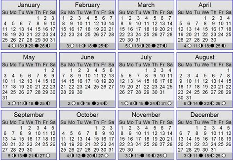 2017 full moon calendar spacecom calendar 2017 with lunar date free calendar 2017 2018