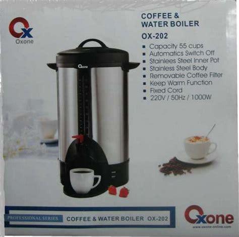 Water Tank Oxone jual water tank dispenser teko thermos termos murah