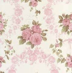 wallpaper shabby chic 1000 images about wallpaper galore on shabby