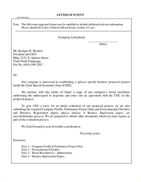 Business Letter Format Exle With Enclosure Enclosure Business Letter 52369297 Png Pay Stub Template
