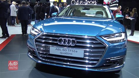 2020 Audi A8 L In Usa by 2020 Infiniti Q60 Release