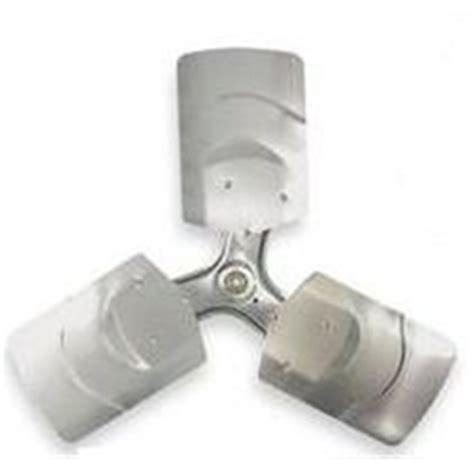 hvac condenser fan blades 18quot 3 blade condenser fan blade rotation cw icp