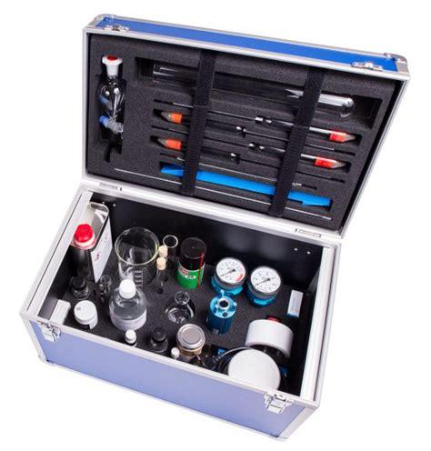 Thermometer Astm 12c light fuel lube zematra marine