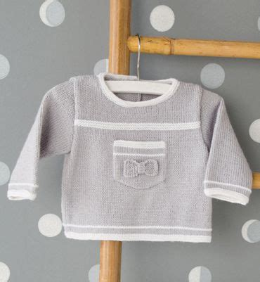 Baby Jumper Chelsea Home 19 1016 best images about tricots et layettes pour b 233 b 233 s on