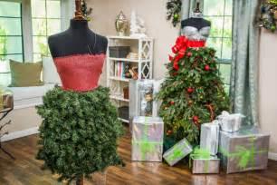 Nutcracker Christmas Decorations D 233 Coration De No 235 L 224 Fabriquer Soi M 234 Me En 30 Nouvelles