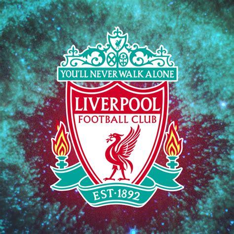Liverpool Logo liverpool logo fu 223 logos and liverpool