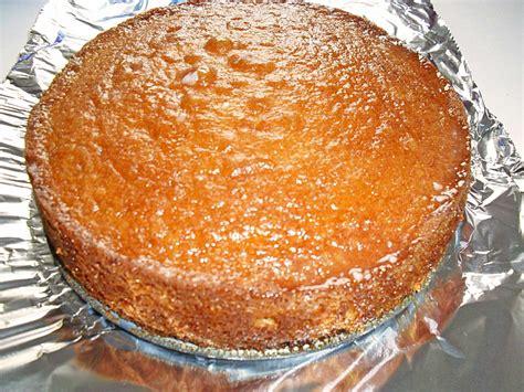 kuchen 18 cm springform 18 cm springform kuchen rezepte chefkoch de